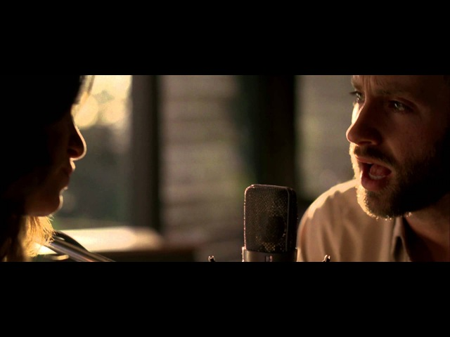 All I've Ever Needed - Nikki Reed Paul McDonald