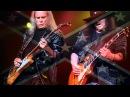 Lynyrd Skynyrd - One Day At A Time