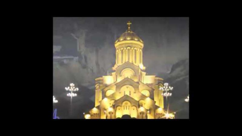 22 УРОК 7 КЛАСЮ ПОПУЛЯРНІ ВІА » Freewka.com - Смотреть онлайн в хорощем качестве