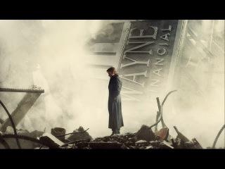 Джесси Айзенберг: «Надеюсь, Супермен не увидит этот фильм»