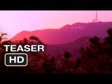 Trailer The Canyons Teaser (2013) - Paul Schrader, Brett Easton Ellis Movie HD