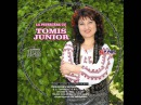 Tomis Junior - Azi E Ziua Ta Maicuta (SPIROS GALATI)