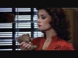 V. Tribute to Diana (Jane Badler)