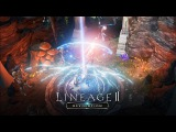 Lineage 2 : REVOLUTION (Mobile)