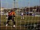 Зенит 0-0 Динамо М / 22.03.1997 / Высшая Лига