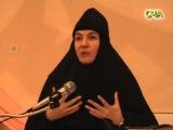 Лекция 2 монахини Нины Крыгиной   Мама, он самый лучший!