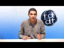 Boletim FAAT NEWS TV - II CONFAAT