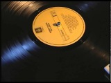 HQ Modern Talking - You're My Heart, You're My Soul (Vinyl)