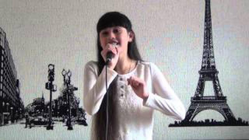 РИО РИТА. (Caver). Диана Анкудинова.
