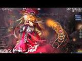 osu! MuryokuP - Catastrophe [Cataclysm] by CharlieWax