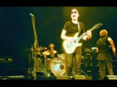 JOE SATRIANI - Crowd Chant ( Пение Толпы \ 2010 г )