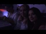 yunkind_svetlana video