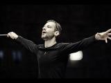 H. Berlioz Symphonie fantastique - Sinfon