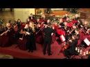 VU Kamerinis orkestras 2013 - 5. Tradicinės Kalėdų giesmės