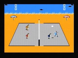 Mini Joystick (Famiclone): Games 61-80