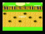 Mini Joystick (Famiclone): Games 41-60