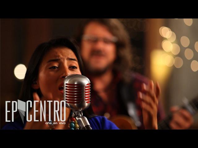 Wañukta Tonic - Somos ft. Mariela Condo - Epicentro Arte en Vivo