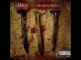 Hank Williams III - Satan is RealStraight to Hell Outlaw Country