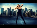 Electro House 2012 Dance Mix 57