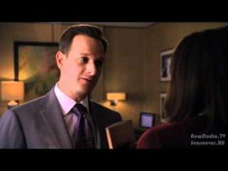 Сериал Хорошая жена 2010 (7 сезонов) США