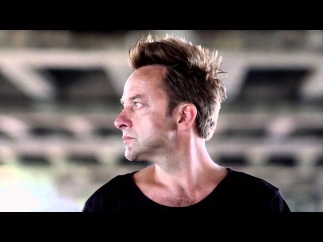 Otra Puse un Antra Stafecka - Uzzīmē mani (Official Video)