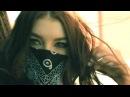 Stevie Wonder Coolio - Gangsta Paradise (Godlips Remix 2016)