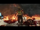 ► Killing Floor 2  Early Access Launch Trailer ► Killing Floor 2 Ранний доступ трейлер - начало