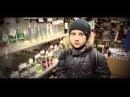 Семья алкоголика - 1 серия (Студия 35)