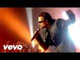 U2 - Vertigo (Live)