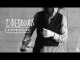 Interpretations Daedelus