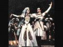 Грузинский танец из оперы Палиашвили Даиси.