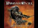 Dreamevil - chasing the dragon