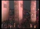 1996 Love Parade mit Tresor