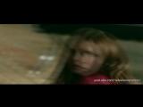 Дневники вампира/The Vampire Diaries (2009 - ...) ТВ-ролик №1 (сезон 4, эпизод 6)
