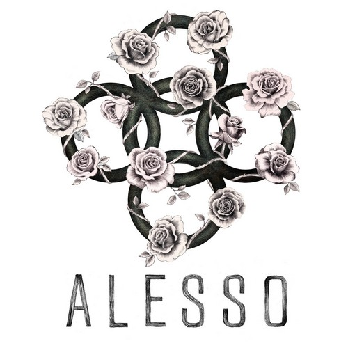 Alesso feat. Nico & Vinz - I Wanna Know (Original Mix)