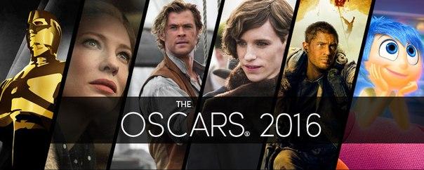 Critics' Choice Movie Awards: Лауреаты