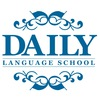 Daily Language School