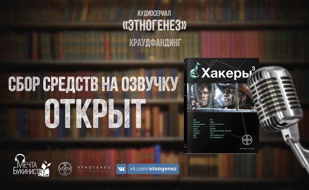 https://pp.vk.me/c631119/v631119135/3d8b0/WSC-yXalM34.jpg