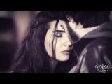 ✘ Omer + Elif ¦ I´m in love