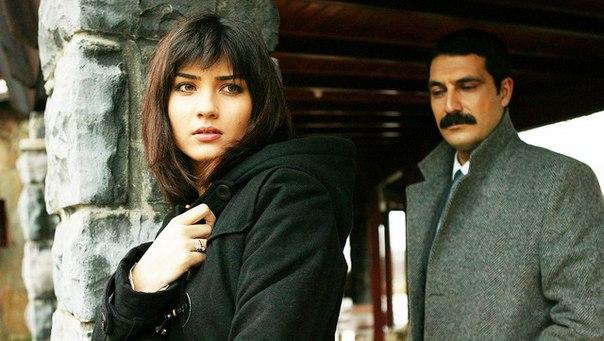 знакомство с турецкой семье