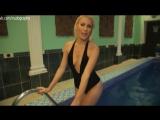 Елена Летучая в купальнике - Ревизорро. Неизданное 2