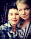 Инна Павленко-Чуба фото #17
