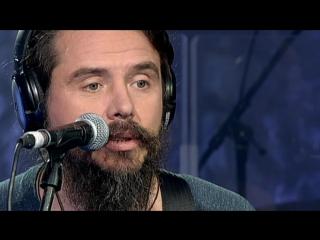 Соль от 15-11-15- группа Калинов мост. Полная версия концерта на РЕН ТВ.