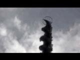 Экспериментатор. Тайский фейерверк аэрокосмического направления