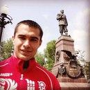Алексей Негодайло фото #32