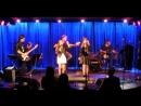 Концерт ЗАБАВНЫЙ АПРЕЛЬ Алиса Кожикина и Варя Кистяева Get Lucky