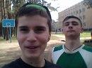 Артем Годлевський фото #19