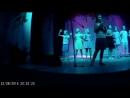 3. Дол Звонкие голоса Битва хоров 22.08.2016 Последняя смена (3)