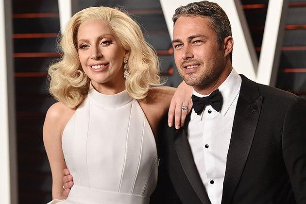 LMs 8QtzevY - Итальянская свадьба Тейлора Кинни и Леди Гага