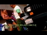 WC And The Maad Circle - West Up ( Dirty _ HD ) Ft. Ice Cube  Mack 10 Lyrics !